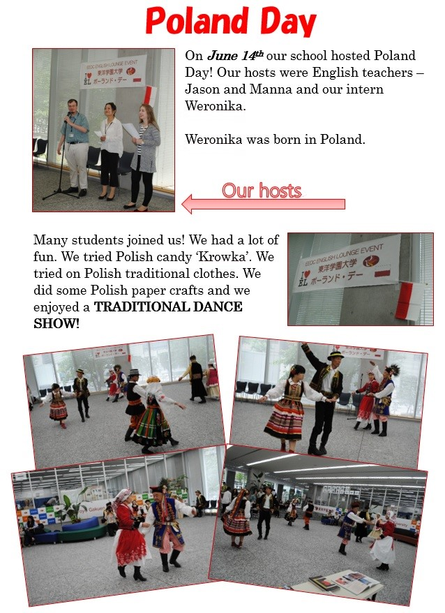 Blog_Poland Day 1.jpg